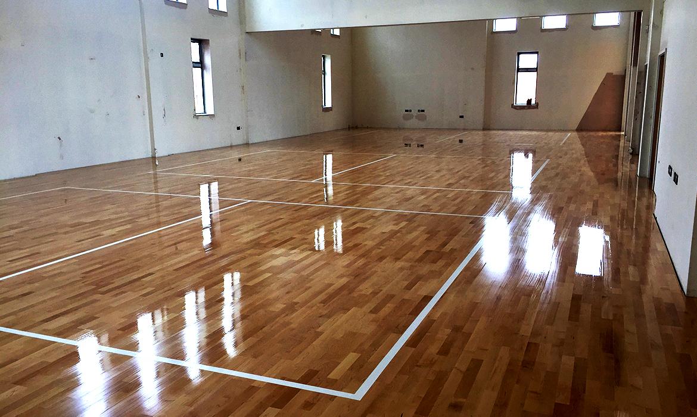 sportshall4