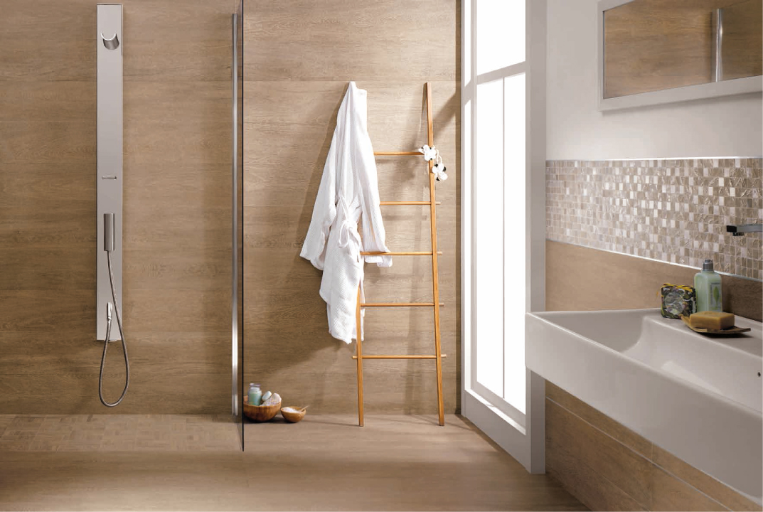 flooring for bathrooms uk bathroom wooden flooring a no go martin allen flooring 18351